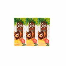 nectar-selva-mango-paquete-6un