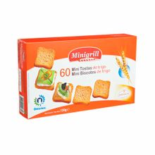 mini-tostada-minigrill-regular-empaque-120g