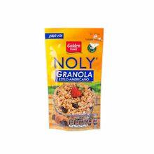 granola-golden-foods-estilo-americano-doypack-200g