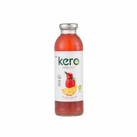 jugo-de-fruta-kero-fresa-pina-y-camu-camu-botella-475ml