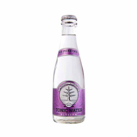 agua-tonica-mr-perkins-blossom-botella-200ml