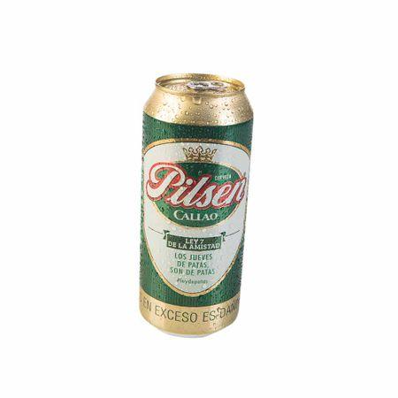 cerveza-pilsen-lata-473ml