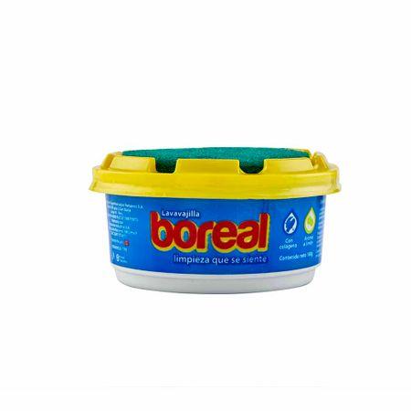 lavavajillas-en-pasta-boreal-limon-pote-180g