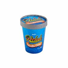 helado-bells-vainilla-chips-pote-500ml