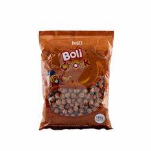 bolitas-de-chocolate-bells-bolsa-120g