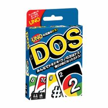 juego-de-cartas-dos-frm36