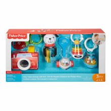 set-de-regalo-clasicos-de-fisher-price