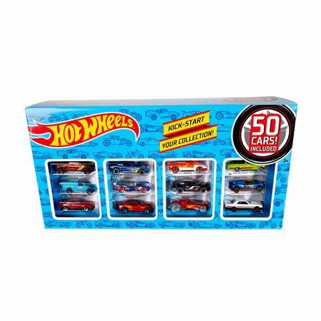 hot-wheels-paquete-50-autos