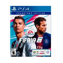videojuego-ps4-fifa-19-champions-edition