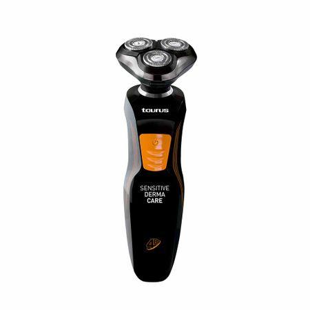 afeitadora-taurus-bm-9000-negro-y-gris