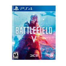 videojuego-ps4-battlefield-5