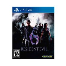 videojuego-ps4-resident-evil-6-hd