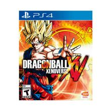 videojuego-ps4-dragon-ball-xenoverse