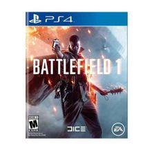videojuego-ps4-battlefield-1