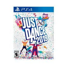 videojuego-ps4-just-dance-2019