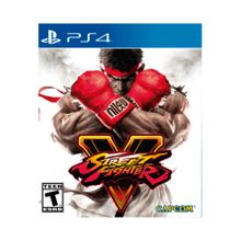 videojuego-ps4-street-fighter-v