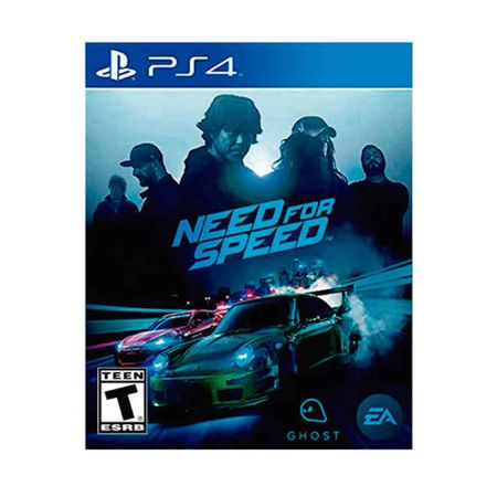 videojuego-ps4-need-for-speed