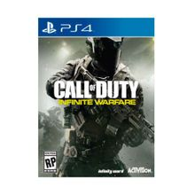 videojuego-ps4-call-duty-infinity-warefare