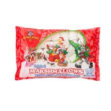 marshmallow-guandy-looney-tunes-navidad-bolsa-283-5g