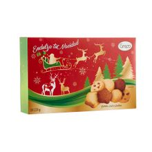 galletas-greco-navidad-caja-220g