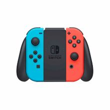 consola-nintendo-switch-mandos-joy-con