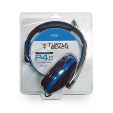 audifonos-p4c-para-ps3-ps4-y-pc