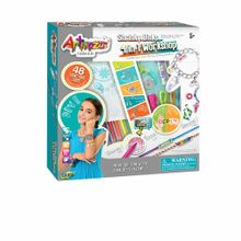 shrinky-dinks-4in1-workshop-t08240-a-a-tasia