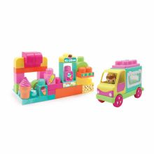 build-me-up-icecream-truck-31pcs.-650112-happy-line