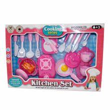 kitchen-set-sd88801a-b