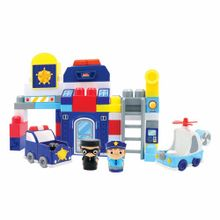 build-me-up-maxi-police-station-43pcs.-650107-happy-line