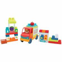build-me-up-market_truck-30cs.-650121-happy-line