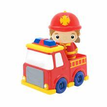 build-me-up-maxi-fire-station-42pcs.-650102-happy-line