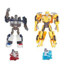 transformers-movie-6-energon-igniters-turbo-changers