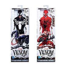 avengers-venom-titan