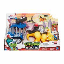 chom-squad-dino-trailers