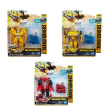 transformers-movie-6-igniters-packs-de-inicio-transformables-en-1-paso