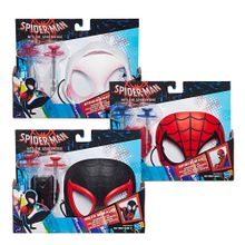 spiderman-movie-mission-gear