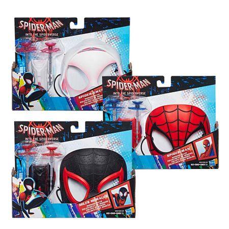 spiderman-movie-mission-gear