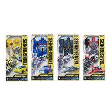 transformers-movie-6-titan-changers