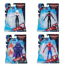 spiderman-movie-pack-de-figuras-18cm