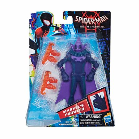 spiderman-movie-pack-de-figuras-18cm