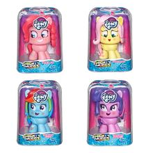 my-little-pony-mighty-muggs