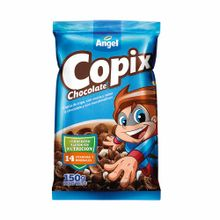 cereal-angel-capas-de-trigo-con-chocolate-bolsa-150gr