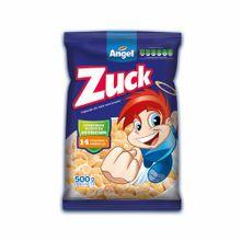 cereal-angel-hojuelas-de-maiz-azucaradas-bolsa-500gr