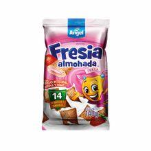 cereal-angel-trigo-integral-de-avena-y-maiz-sabor-fresa-bolsa-140gr