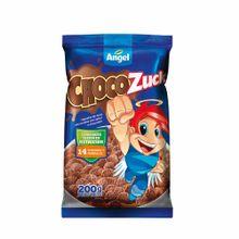 cereal-angel-hojuelas-de-maiz-azucaradas-chocolate-bolsa-200gr