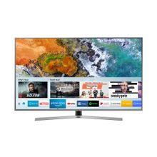 televisor-samsung-led-55-uhd-smart-tv-55nu7400