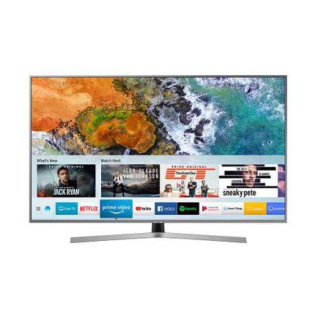 televisor-samsung-led-55-uhd-smart-tv-55nu7400