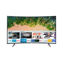 televisor-samsung-led-65-uhd-smart-tv-65nu7300
