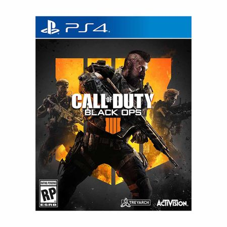 videojuego-ps4-call-of-duty-black